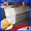 Pequena linha de produção de macarrão instantâneo/Fazer máquinas/máquina