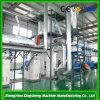 Peanut Double-Shaft Oil Press, Máquina de óleo Mill Yzyx-20X2