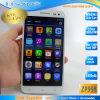 Córtice original Handphone do núcleo de 5.5 gigahertz Octa da polegada Mtk6592 Zopo Zp998 1.7