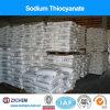 Het Thiocyanaat CAS 540-72-7 van het natrium