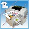 T-Shirt Imprimante Sur T-Shirt Heat Press