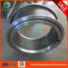 Animal / Aves / Bovinos / Feed Pellet Machine Spare Part Ring Die