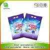 Hautement - Factory pertinent Price Laundry Washing Powder