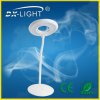 6W Ce LED Desk Lamp van Dimmable