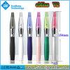 중국 신제품 Ecigarette Emiss V2
