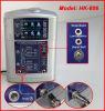 Máquina de desintoxicación multifunción HK-806 con CE
