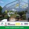 Nueva tienda clara curvada grande de aluminio de la boda de la azotea (XLS35/4-5CT)