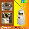 أوميغا يزوّد مصنع مباشرة آليّة [برد دوو] فرجارالتقسيم [رووندر] بكرة آلة ([دّر30/دّر36])