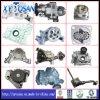 Triebwerk Oil Pump für Audi 2.0/VW/Daihatsu/Deutz/Dodge/Hino