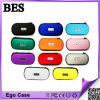 Electronic Cigarette를 위한 쉬운 Carrying EGO Case 또는 Bag E-Cigarette Accessories