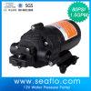 C.C. 12V Micro Diaphragm Water Pump de Marine/RV