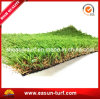 3 cores U Shape Artificial Garden Grass