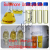жидкость 13103-34-9 300mg/Ml Injectable Boldenone Undecylenate Equipoise для увеличения Musle