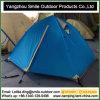 Купола глобуса празднества 3 персон шатер облегченного ся