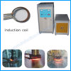 Máquina de endurecimiento superficial de la calefacción de inducción de IGBT