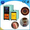 Mini calentador de inducción para la barra del cobre de la soldadura