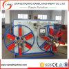 Belüftung-HDPE PPR grosser Durchmesser-Plastikrohr-Winde