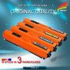 Nagelneue kompatible HP-Toner-Kassette 508A CF360A CF361A CF362A CF363A