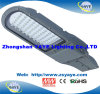 Indicatore luminoso caldo della strada di /100W LED di illuminazione stradale di vendita Ce/RoHS 100W LED di Yaye 18 con 3 anni di garanzia