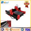Niedriger Preis-Granit-schnitzende Fräser CNC-Steinmaschine für Verkauf