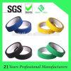 Cinta adhesiva del silicón de alta temperatura del poliester