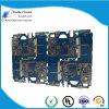 4 Schichthohe Tg-gedrucktes Leiterplatte für Kommunikations-Elektronik