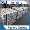 En acier inoxydable recuit brillant Wire-Made en Chine