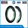 Anneau de joint hydraulique de Rod de la série Oms-Mr/RS1/Od/Xb/S55013