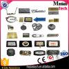 Comércio por grosso vestuário de metal (MTNP022)