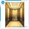 이용되는 별장을%s Gloden 색깔 전송자 엘리베이터 홈 상승