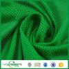 t-셔츠를 위한 씨실 100%년 Tencel에 의하여 뜨개질을 하는 직물