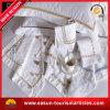 100% хлопок спальные подушки для отеля (ES3051738АМА)