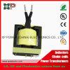 指定に制作される変圧器