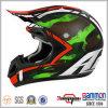 ECE Motorcross/шлем мотоцикла/мотовелосипеда (CR405)