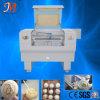 Machine de développement de noix de coco de laser pour la noix de coco de la Thaïlande (JM-640H-CC1)