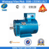 3kw rue Single Phase Alternator