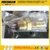 Ind. transmissor para Sdlg 4110000042090 carregadora de rodas