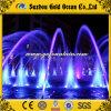 De grote Muzikale Fontein van het Water van de Decoratie van het Huwelijk van de Fontein