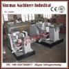 Maquinaria agrícola División aletas pasador de bloqueo de máquina de hacer el equipo de tratamiento de aguas residuales Pasador