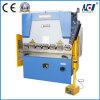 Гидровлическая гибочная машина Wc67y-40X1500
