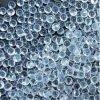 Hochfester Qualitäts-Hersteller-Glasraupen für das Starten