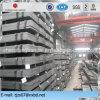 鋼鉄格子のための穏やかな鋼鉄低炭素の鋼鉄フラットバー