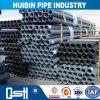 Material de Construção da norma ISO, o abastecimento de água do tubo de HDPE