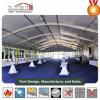 Struttura della tenda dell'arco delle 1000 genti in Nigeria per la chiesa ed il partito