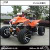 250cc ATV Deportes CEE Popular con homologación CEE de alta calidad de las llantas de 12 pulgadas