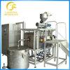 Sistemas de secado por calor Cerámica de microondas