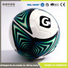 Concurrerende Quality Machine genaaid Wound Rubber Voetbal