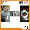 Qualität Filters für Powder Coating Reclaim System