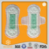 Anion Chip Function (MSJ-180)를 가진 OEM Mini Sanitary Napkin
