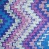 PVC (XQ-691)를 가진 옥스포드 210d Diamond Ripstop Printed Polyester Fabric